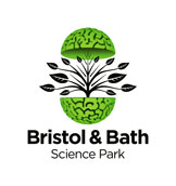 Bristol & Bath Science Park logo