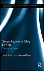 Gender Equality in Public Services