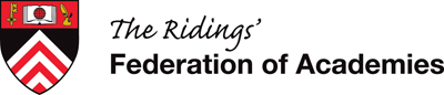 Ridings Federation logo