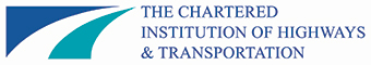 The Chartered Institution of Highway and Transportation logo