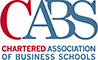 Chartered Association of Business Schools