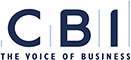 CBI - the voice of business