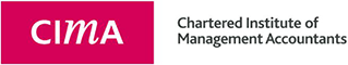 Chatered Institute of Management Accountants