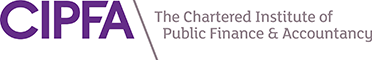 Chartered Institute of Public Finance and Accountancy