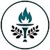 Icon for achievement