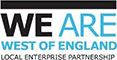 Local Enterprise Partnership - West of England