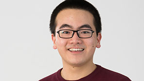 Xiaogan Hang - BA(Hons) Accounting and Finance at UWE Bristol