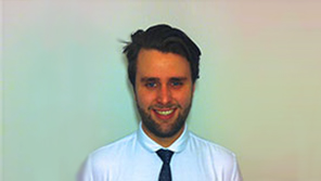 Joe Small - BSc(Hons) Quantity Surveying and Commercial Management AT UWE Bristol