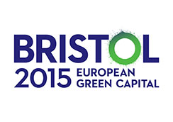 Bristol European Green Capital 2015