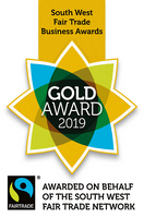 Fairtrade Gold Award 2019