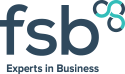 FSB (National Federation of Self Employed and Small Businesses Limited)