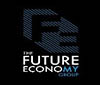 Future Economy Group logo
