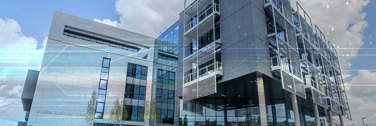 The Bristol Business School at UWE Bristol