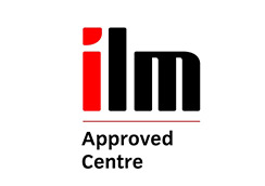 ILM (Institute of Leadership and Management) logo