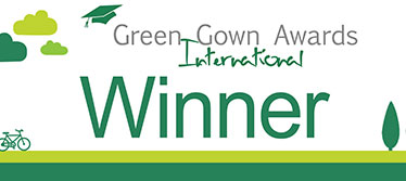 Green Gown Awards International