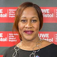 Karen Blackett OBE, Chairwoman of MediaCom UK
