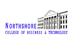 North College of Business and Technology logo