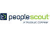 People Scout logo